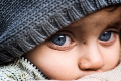 Всесвітній день боротьби з гемофілією
